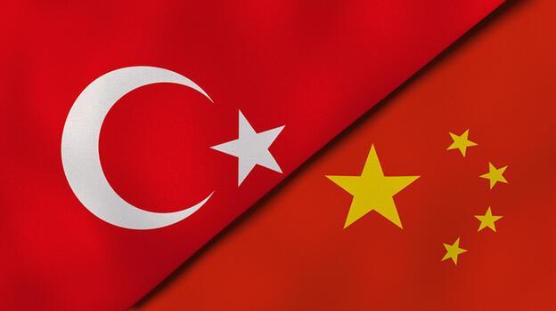 Çin geri adım atmıyor! Ankara Büyükelçiliği'nden skandal tweet