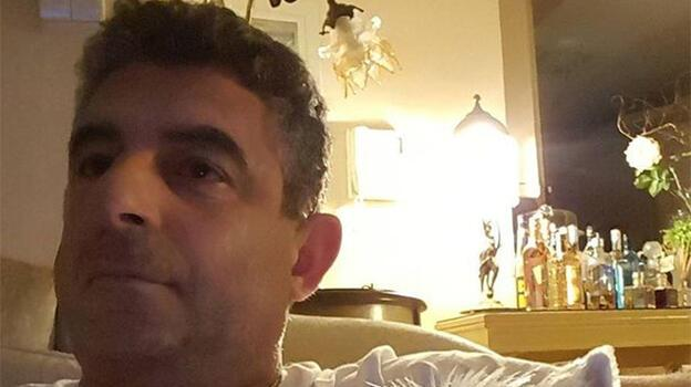Son dakika... Yunan polis muhabiri Karaivaz öldürüldü!