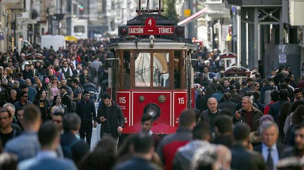 ABD kritik raporu açıkladı! Flaş İstanbul detayı
