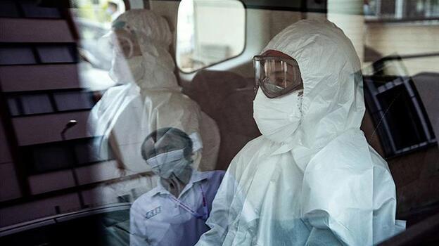 Uzman isimden önemli uyarı: Koronavirüs yüzünden ertelemeyin