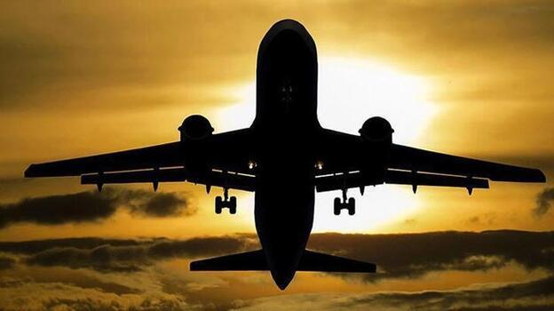 SHGM'den Rusya uçuşlarıyla ilgili açıklama