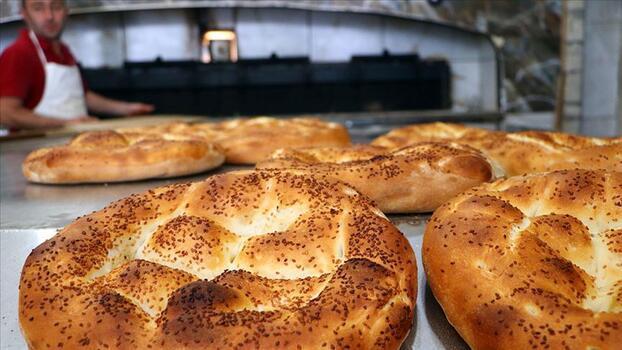 Ankara'da ramazanda ücretsiz pide dağıtılacak