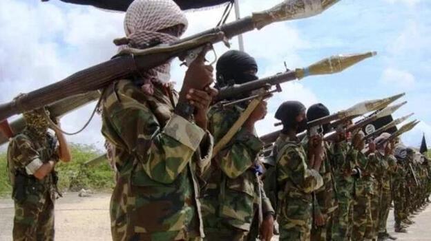 Son dakika... Nijerya'da BM tesislerine Boko Haram saldırısı! 5 ölü