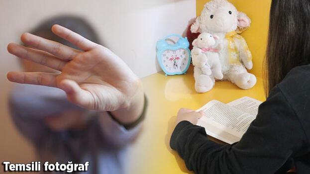 Çocuk istismarı suçundan beraat kararını 30 yıllık cezası engelledi