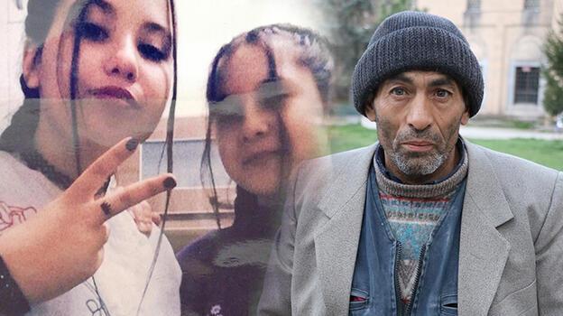 '51 gündür kayıp kızım halası tarafından evlendirilmek için kaçırıldı'