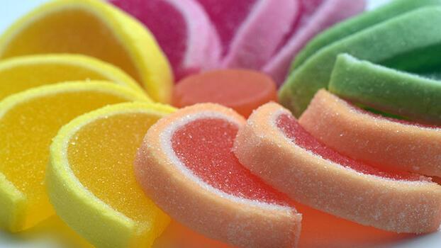 Yaz ayının en tatlı meyveleri nelerdir?