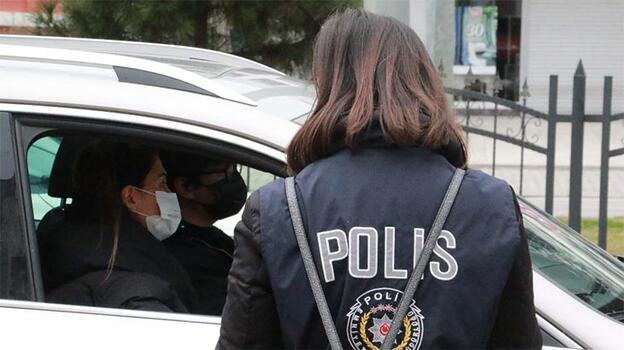 Türkiye'nin en kırmızı kenti! Uyarı geldi