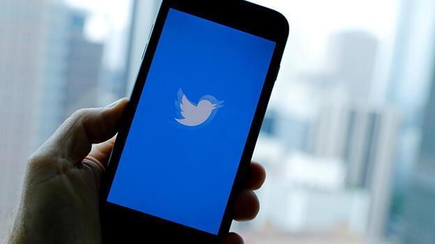 Son dakika... Twitter, Afrika'da ilk ofisini açıyor!