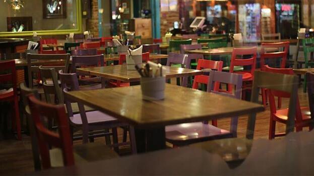 Son dakika: Restoranlarla ilgili Bakanlık'tan flaş açıklama! Ramazanda...