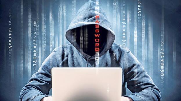 Siber dolandırıcılar 'yardım'la kandırıyor