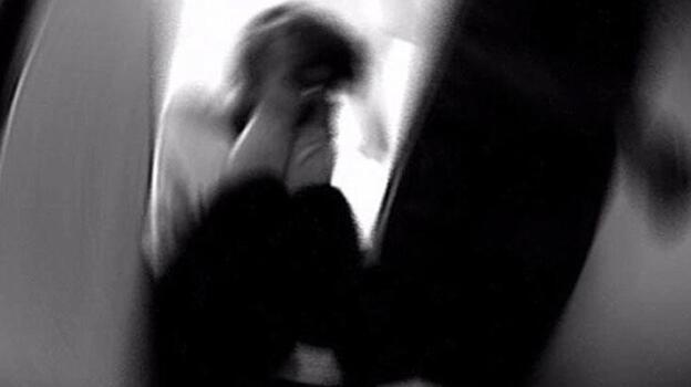 Kız çocuğuna şantajla cinsel istismara 4 tutuklama!