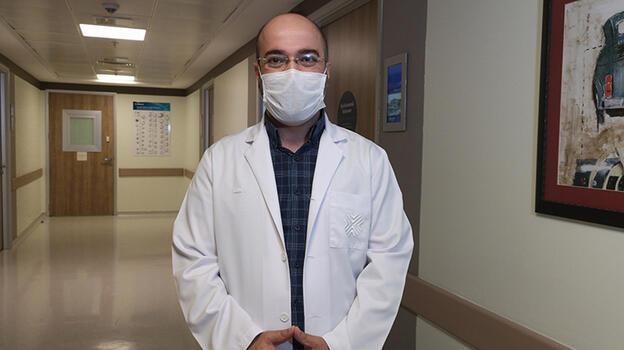 Uzmanı uyardı! Koronavirüs geçireli 1 ay olduysa Ramazan'da dikkat