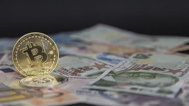 Türkiye'de ilk oldu! Kripto paraya haciz geldi