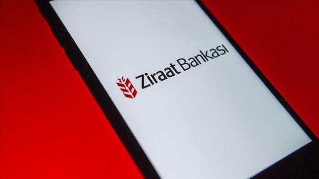 Ziraat Bankası Genel Müdürü'nden '1,33 milyar dolarlık sendikasyon kredisine' ilişkin açıklama