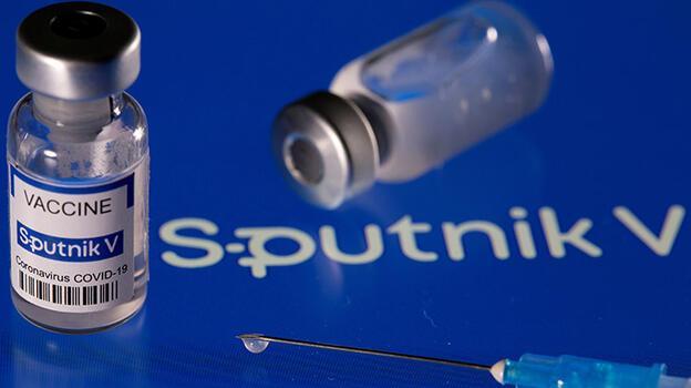 Rusya'nın korona aşısı Sputnik V'nin kullanımı Hindistan'da onaylandı