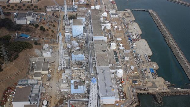 Japonya'nın atık su kararı tartışma yarattı!