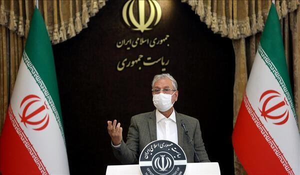 İran'dan İsrail'e misilleme tehdidi