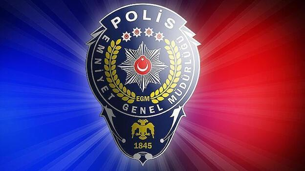Emniyet'ten 'polislerin şiddete uğrayan kadınların başvurularını kabul etmediği' iddialarına yanıt