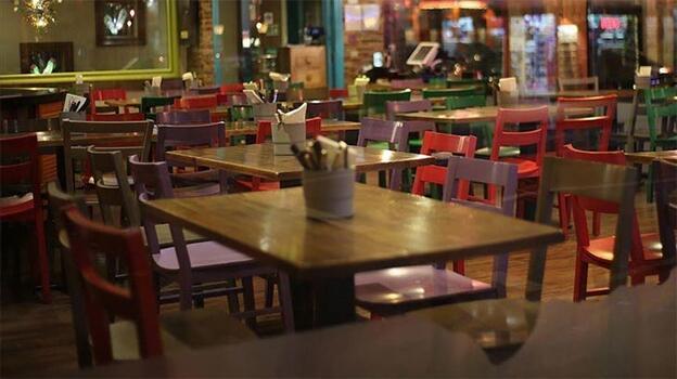 Son dakika! Kafe ve restoranlarla ilgili yeni karar belli oldu