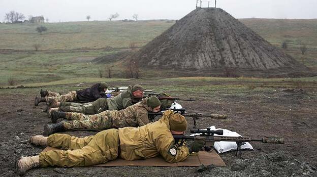 Son dakika... ABD ile AB, Ukrayna sınırı ve Kırım'daki askeri hareketliliği görüştü!
