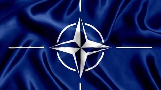 NATO üyesi ülkeler Rusya'yı görüşecek