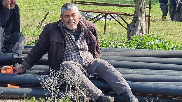 Adana'da balıkçı teknesi battı! 1 kişi kayıp
