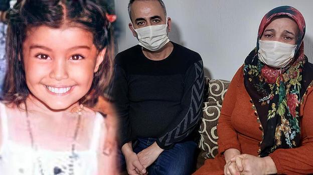 Acılı ailenin yürek yakan hikayesi! 15 sene önce kaybolan kızlarını arıyorlar