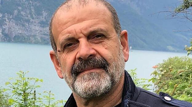 Tuma Çelik'e 'cinsel saldırı' davasında beraat