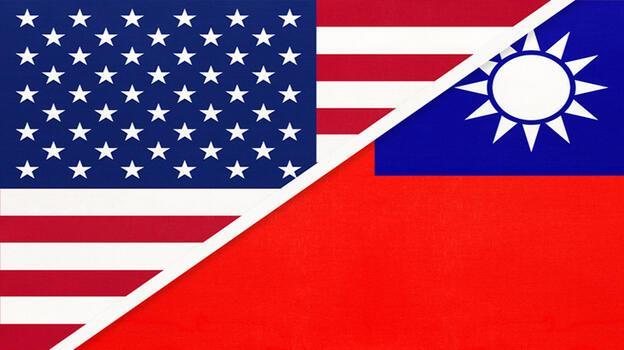 Çin, ABD'yi Tayvan ile her türlü teması durdurmaya çağırdı