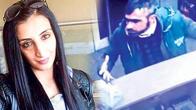 Yargıtay'ın 'haksız tahrik uygulanmasın' kararına mahkeme de uydu! Eşini öldüren sanığa müebbet hapis
