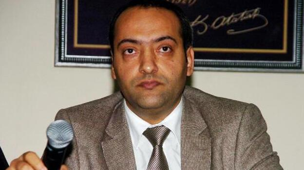 Eski asayiş müdürü Savaş Topaloğlu'na FETÖ üyeliğinden 7 yıl 6 ay hapis!