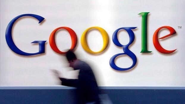 Son dakika: Rekabet Kurulu'ndan Google'a ceza