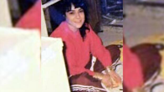 18 yıl önce işlenen Emine Akkesen cinayetini, özel ekip aydınlattı