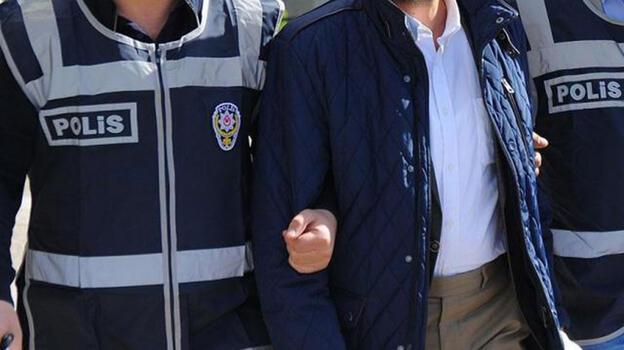 İstanbul'da DEAŞ operasyonu! Sözde 'savunma sistemleri emiri' de gözaltında