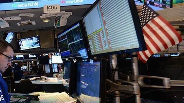 ABD'de bir ilk! Coinbase borsada işlem görmeye başladı