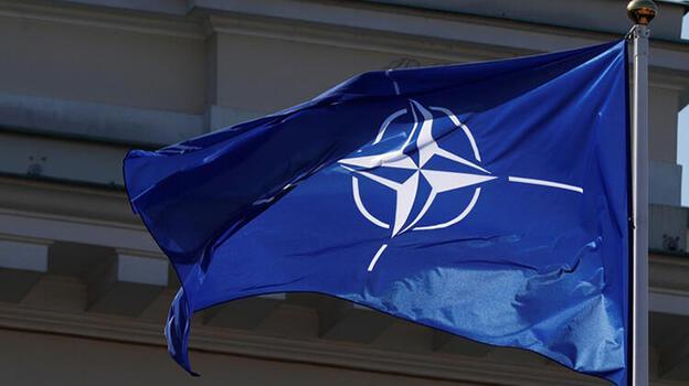 Son dakika: NATO'dan Afganistan için flaş açıklama