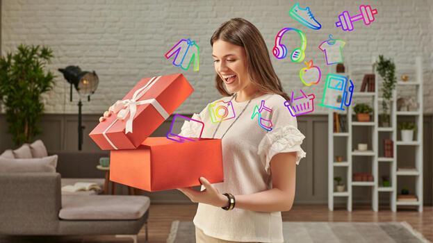 Sodexo, FlexoGift Platformu ile kurumsal hediye çeklerinin dijital adresi oluyor