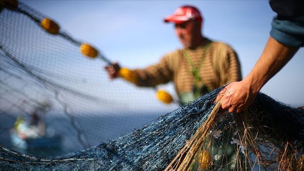 İstanbul'da yasa dışı balık avcılığına 11 milyon lira ceza kesildi
