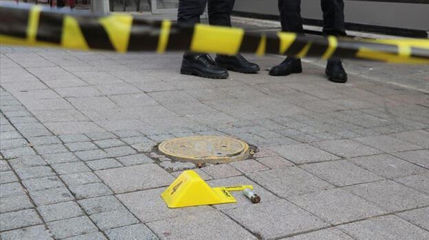 Kasten öldürme olaylarında son 15 yılda % 31,5'lik düşüş sağlandı
