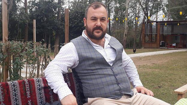 Öldürülen iş insanının ailesinin avukatı: Cinayet gasp amacıyla işlendi