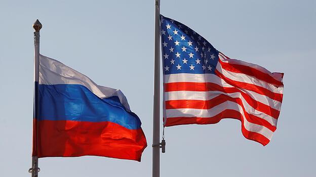 ABD Rusya'ya yeni yaptırımlara hazırlanıyor