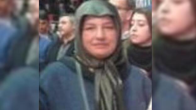 Samsun'da feci olay! Tarlada çalışırken eşini öldürüp, intihara kalkıştı