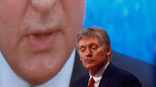 Kremlin'den ABD'nin görüşme teklifine çok cevap!