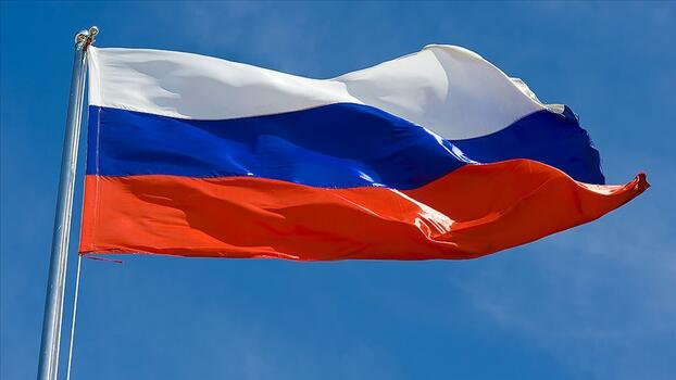 Son dakika: Rusya'dan ABD'ye 'yaptırım' cevabı!