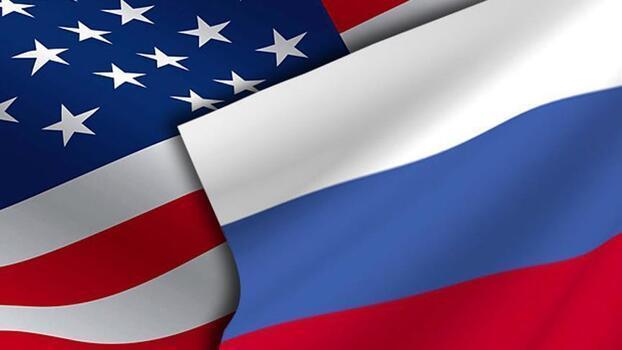 ABD'den Rusya ekonomisini hedef alan yaptırımlar