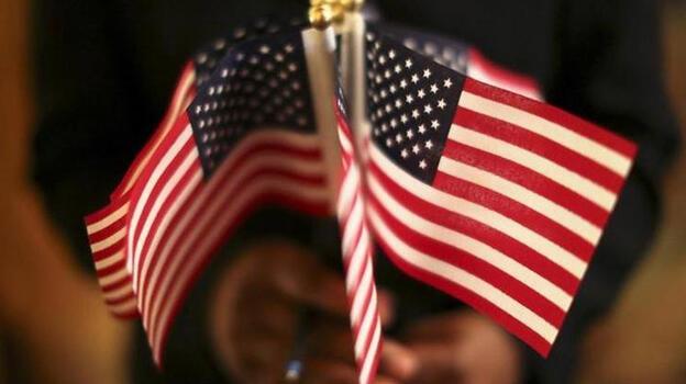NATO ve AB, ABD ile dayanışma açıklaması yaptı