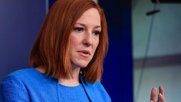 """Son dakika... ABD'den Rusya'ya yaptırım uyarısı ve """"istikrarlı ilişki"""" çağrısı"""