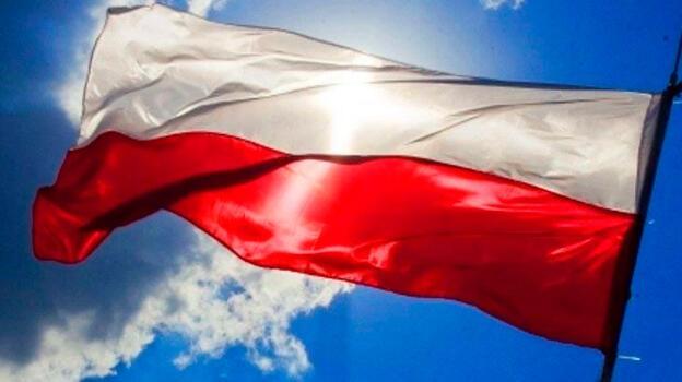 Son dakika... Polonya, 3 Rus diplomatı sınır dışı ediyor!