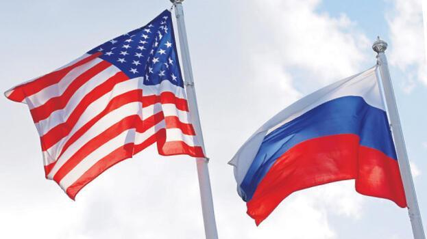 ABD-Rusya yaptırım gerilimi