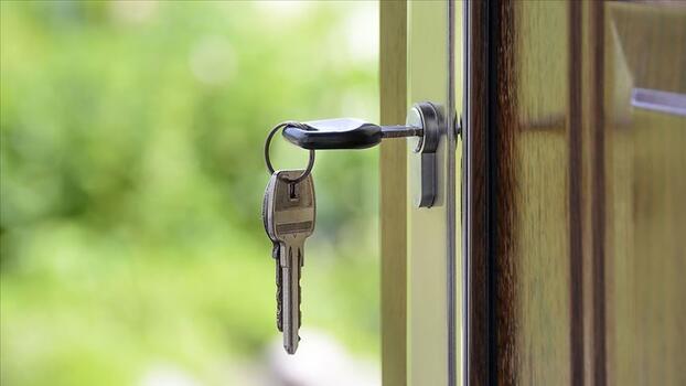 2 müstakil ev icradan satılıyor